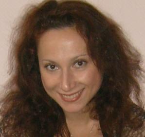 Неживова Анна Владиславовна